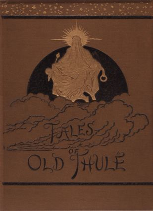 Tales of Old Thule. J. Moyr SMITH