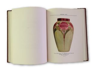 Australian Flora in Applied Art and in Literature