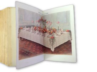 Mrs. Beeton's Book of Household Management. A guide to cookery in all branches. Isabella BEETON